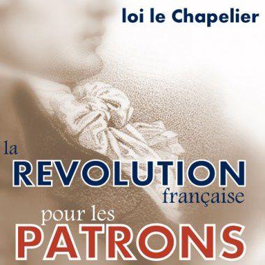 Loi-Le-Chapelier
