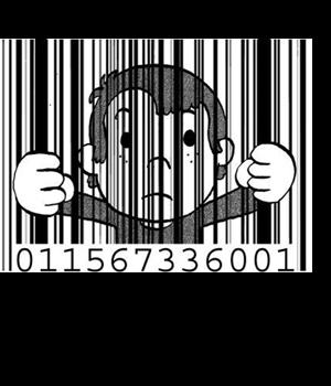 Code-barre
