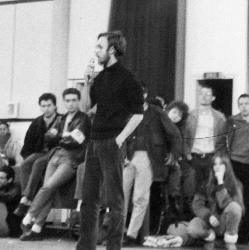Jpc villejean rennes 2 1986 réduit